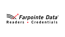 Farpointe Data